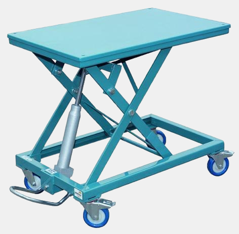 Lifting Table HS300-K